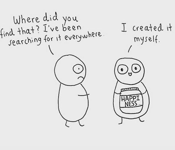 happi